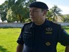 Quadrilha organizada é responsável por crimes no Vale do Jamari, diz PM
