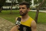 Santos-AP se reapresenta com novidade para a Série D e Amapazão
