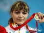 COI desclassifica 16 atletas dos Jogos de 2008 após reanálise de antidoping