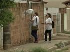 MP pede abertura obrigatória de casa para fiscalização de focos da dengue