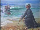 Vaticano anuncia canonização do padre José de Anchieta