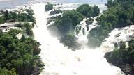 Cachoeiras e clima acolhedor fazem de Oriximiná uma terra de encantos