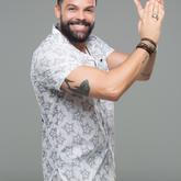 Alexandre Peixe (Foto: Divulgação)