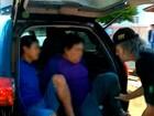 Após mortes e prisões, MPF pede à Justiça demarcações indígenas no RS