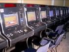 Relator quer dar 93% da arrecadação com jogos para a Seguridade Social