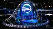 'The Wall': reveja tudo que rolou na estreia do quadro!