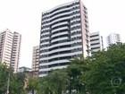 Prazo para refinanciar dívidas com a Prefeitura de Curitiba é prorrogado