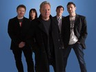 New Order lança 'Restless'; ouça música do novo disco