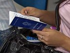 PATs da região Centro-Oeste Paulista oferecem vagas de emprego