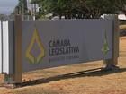 Câmara Legislativa do Distrito Federal interrompe recesso para votar projeto