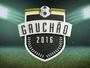 RBS TV exibe campanha de lançamento do Gauchão 2016