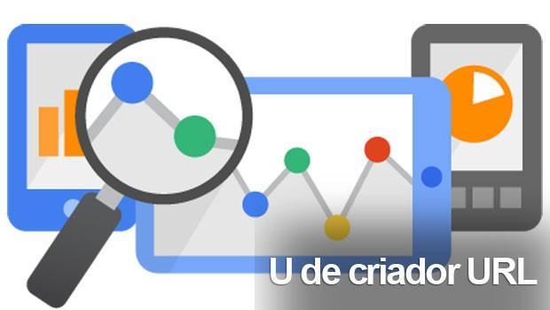 cartela url (Foto: Divulgação/Google)