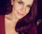 Fernanda Souza | Reprodução / Instagram