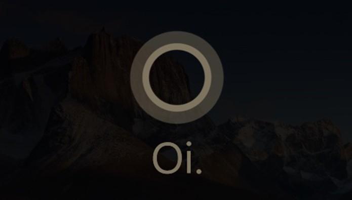 Cortana para Windows 10 tem diversos truques em Português ou Inglês (Foto: Reprodução/Elson de Souza) (Foto: Cortana para Windows 10 tem diversos truques em Português ou Inglês (Foto: Reprodução/Elson de Souza))