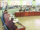 Câmara aprova criação do Sistema de Cultura (Reprodução/TV Tapajós)