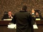 Conclusão de julgamento de réus da Taturana é adiada mais uma vez