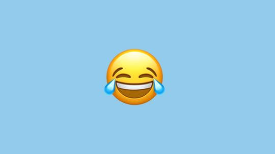 Foto: (Reprodução/Emojipedia)