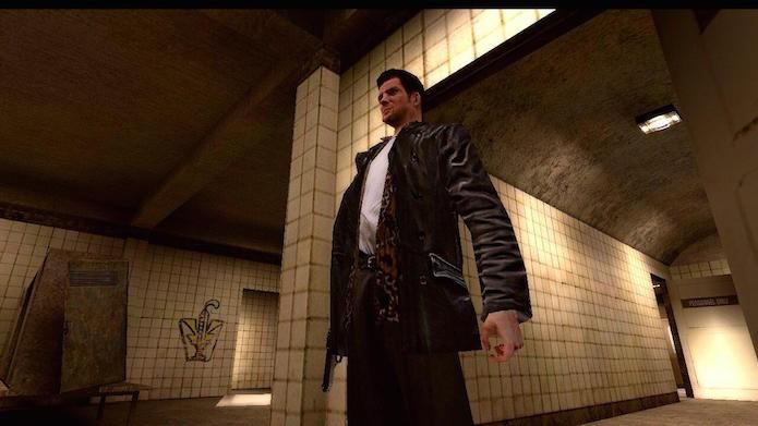 Max Payne Mobile: como baixar nos dispositivos Android e iOS (Foto: Divulgação/Rockstar)
