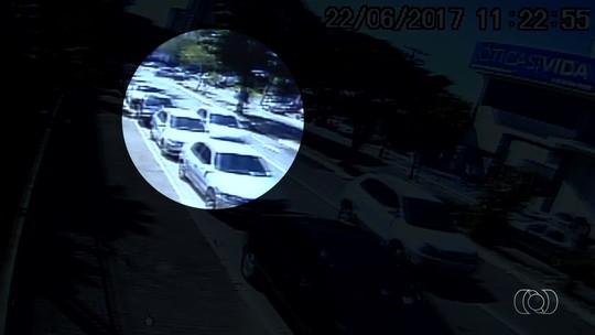 Quase 300 ingressos do Festival Villa Mix são roubados em Goiânia; vídeo