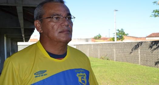 QUE FASE (Felipe Martins/GLOBOESPORTE.COM)