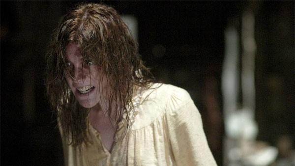O Exorcismo de Emily Rose (2005) (Foto: Divulgação)