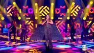 Vídeos de 'The Voice Brasil' de quinta-feira, 27 de setembro