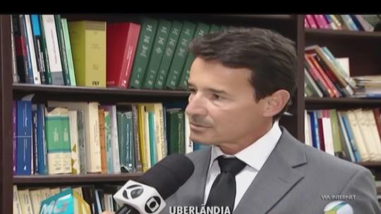 Audiências discutem funcionamento de farmácias e hospitais de Uberlândia