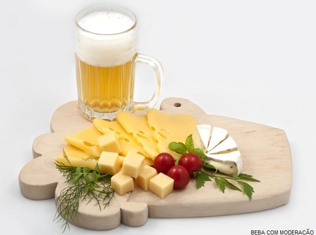 cervejeiros_pilsen7_FOTO2 (Foto: Divulgação)