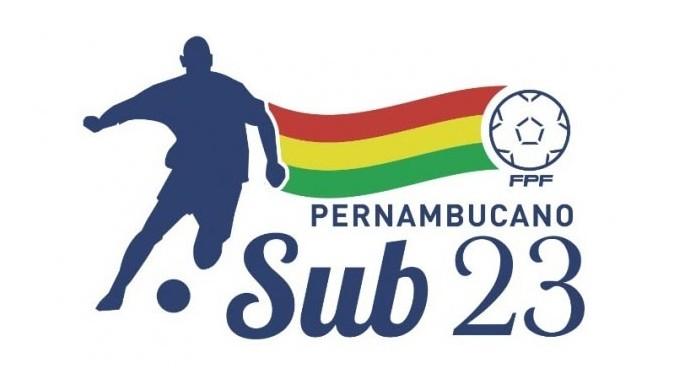 campeonato pernambucano sub-23 2015 (Foto: Divulgação / FPF-PE)