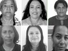 Goiânia tem seis candidatas a vereadora que não receberam votos