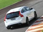 Volvo faz recall de 95 carros por falha em airbag