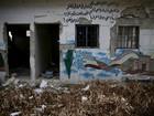 Relatos de ataques do governo sírio após cessar-fogo preocupam EUA