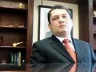 Ex-juiz federal nega ter se beneficiado com decisões do VLT em MT