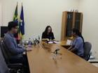 Operação Justiça Rápida realiza 92 atendimentos em Guajará-Mirim