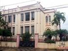 Piracicaba tem primeira escola desocupada no Centro da cidade