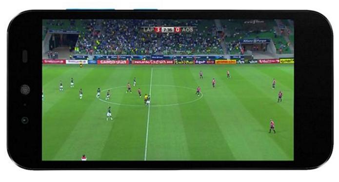 TV é o grande diferencial do Live (Foto: Divulgação/Asus)