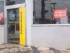 Em greve, bancos de Mogi voltam a fechar nesta quinta-feira