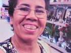'Foi um pedaço da gente', diz mãe de vítima de bala perdida em Manaus