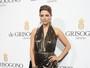Mischa Barton afirma que foi vítima de 'Boa Noite Cinderela', diz revista