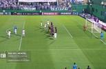"""""""Redação AM"""": Rafael Henzel narra gol da virada da Chapecoense"""