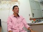 Investigação de chacina que vitimou cinco mulheres no RN tem reviravolta