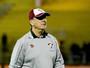 Para mais de 76% dos tricolores, Flu acertou ao demitir técnico Levir Culpi