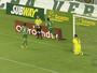 Show de artilheiro marca duelos pela 3ª rodada do Gauchão; veja os gols