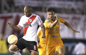 É decisão! SporTV mostra a final da Libertadores ao vivo nesta quarta