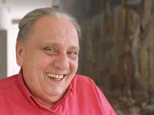Jorge dória (Foto: Monalisa Lins/Estadão Conteúdo)