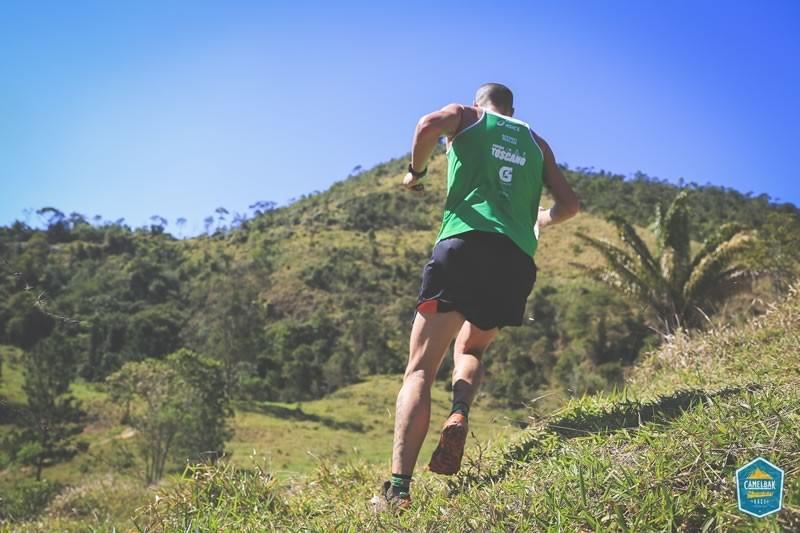 Mountain Race acontece no prximo dia 18 de agosto, em Terespolis (RJ) (Foto: Divulgao)