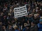 Identificados três dos torcedores do Chelsea envolvidos em racismo