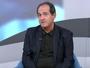 Roger Machado perde grande chance ao recusar convite do Fla, diz Muricy