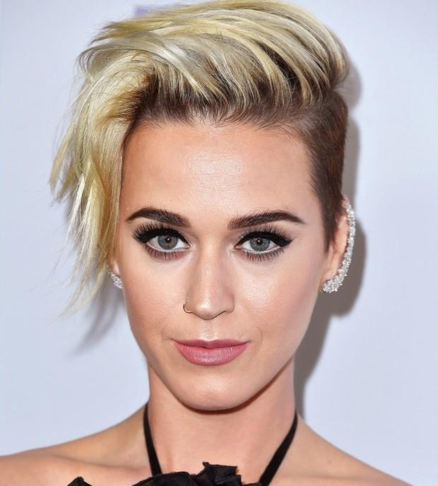 Katy (Foto: Reprodução )