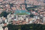 Denúncia faz Justiça apertar cerco a Guarani e empresas ligadas à parceira